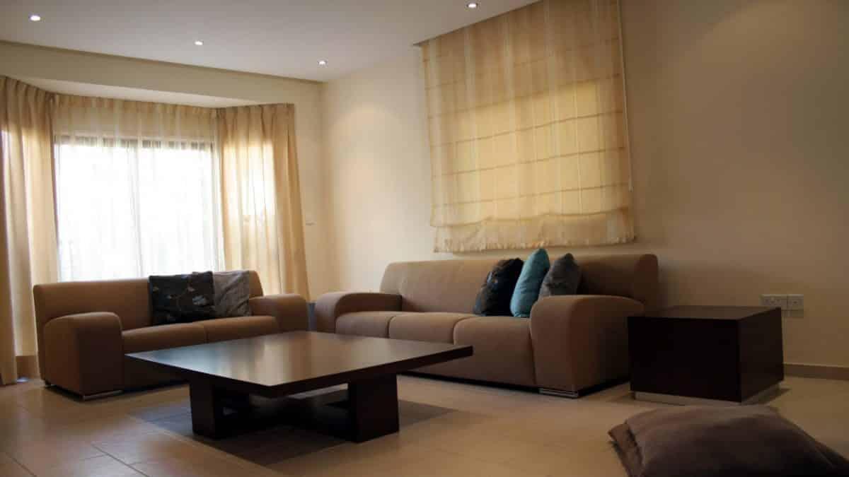 Interior Designing and Furniture
