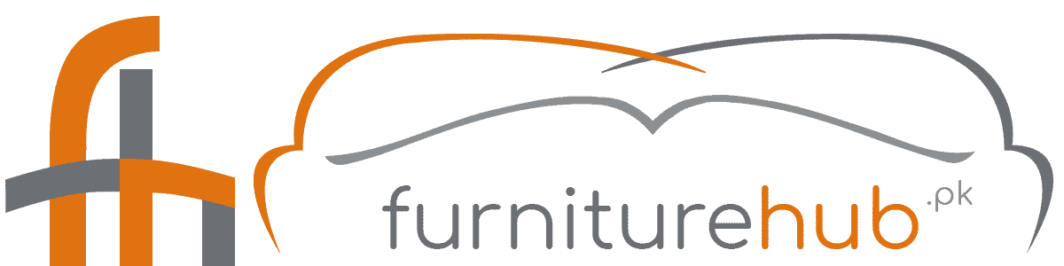 FurnitureHub.pk