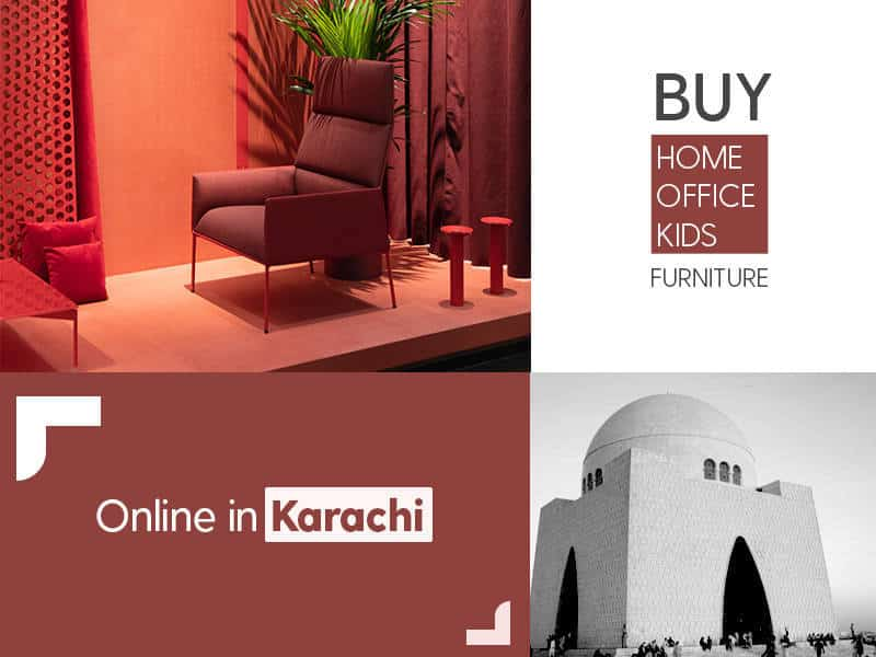 Buy | Home | Office | Kids Furniture Online in Karachi, Buy | Home | Office | Kids Furniture Online in Karachi