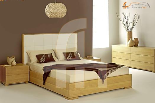 Furniturehub Pk Pakistan 1st Online Furniture Shopping Store,T Shirt Design Template Dimensions