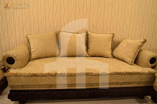 Product Gallery Image 0