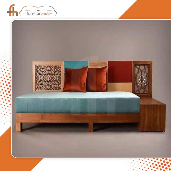 Wooden Sofa Set Price At Lowest Available At Furniturehub.pk
