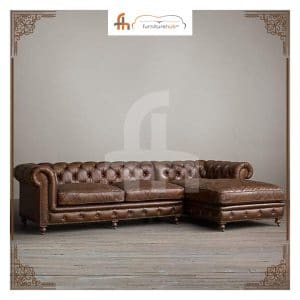 Chester Sofa Five Seater Stylish Design