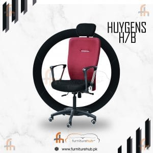 High Back Chair Premium Product Available On Sale At Furniturehub.Pk