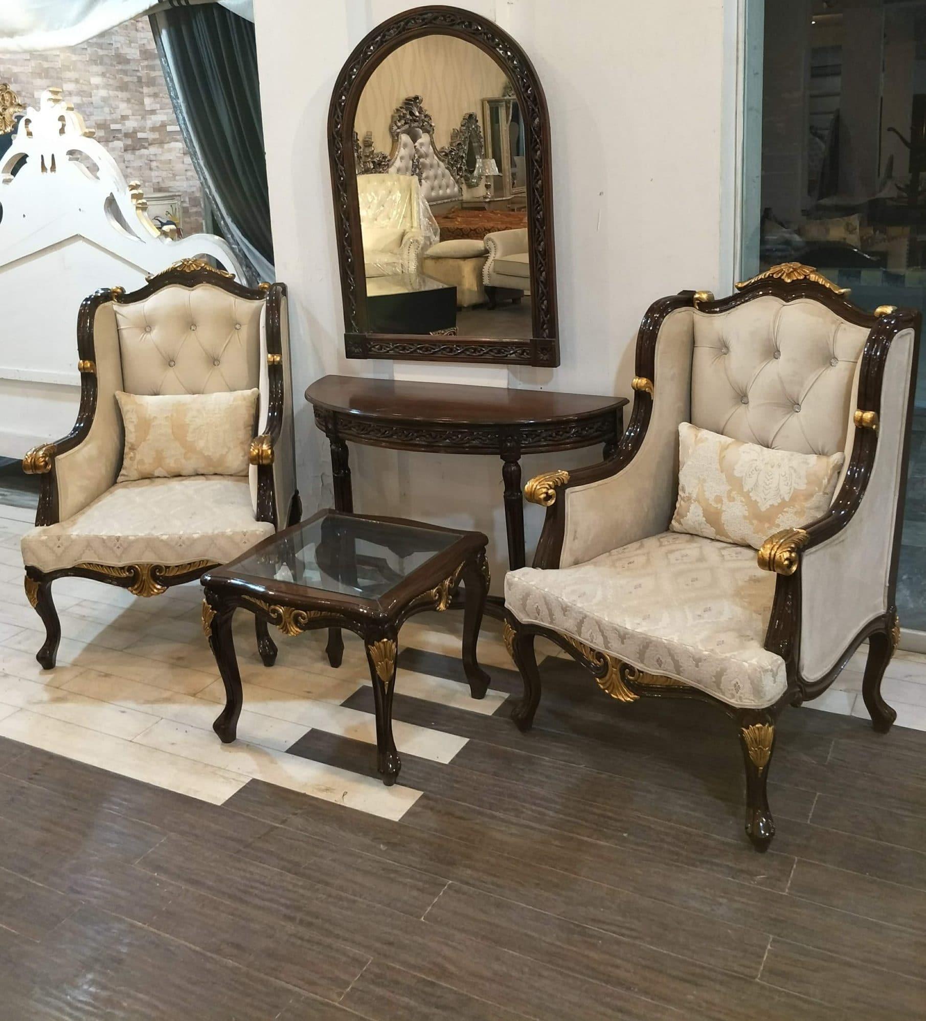 FurnitureHub.pk  Pakistan 4st Online Furniture Shopping Store