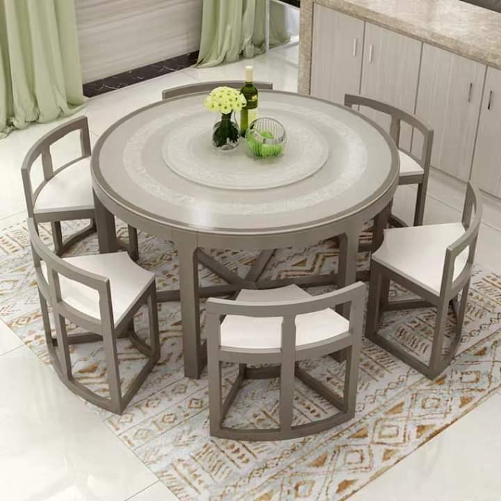 FH-6029 Dining table