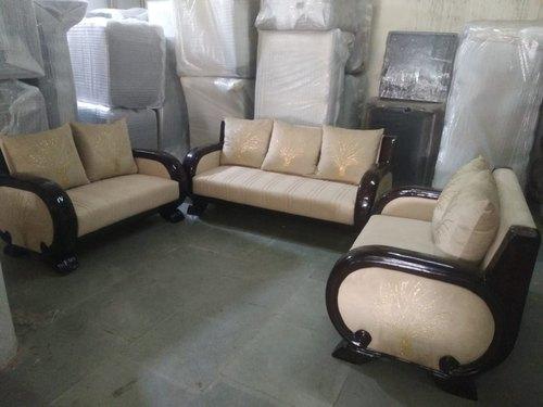 FH-5158 Deep Strong Sofa Set