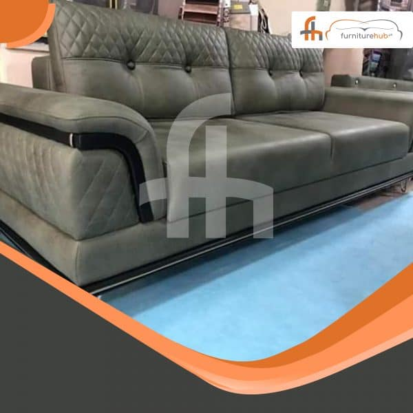 Sofa Set Online In Sheesham Wood
