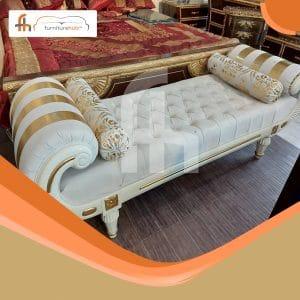 Sofa Setti In Sheesham Wood