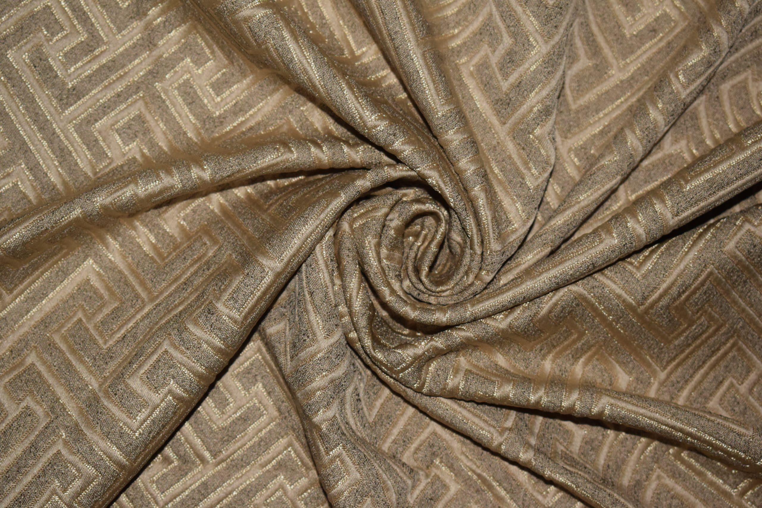 FHSC-43 High Density Fabric