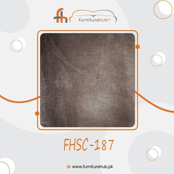 Velvet Sofa Fabric In Good quality Available On Sale At Furniturehub.Pk
