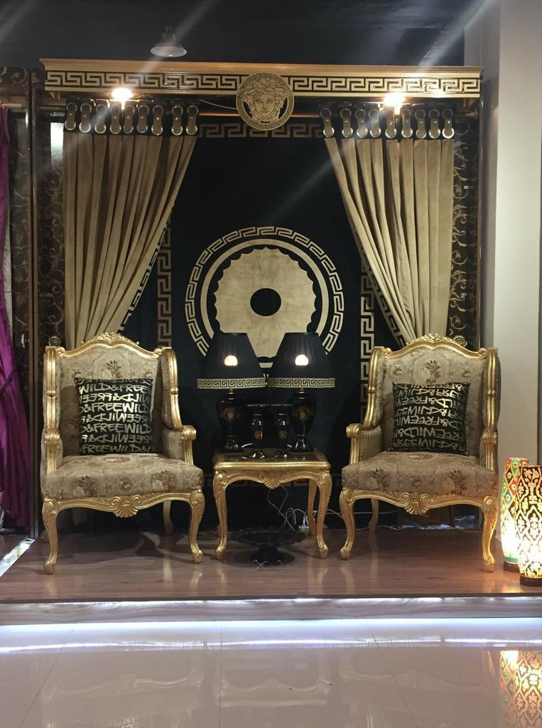 Furniturehub Pk Pakistan 1st Online Furniture Shopping Store