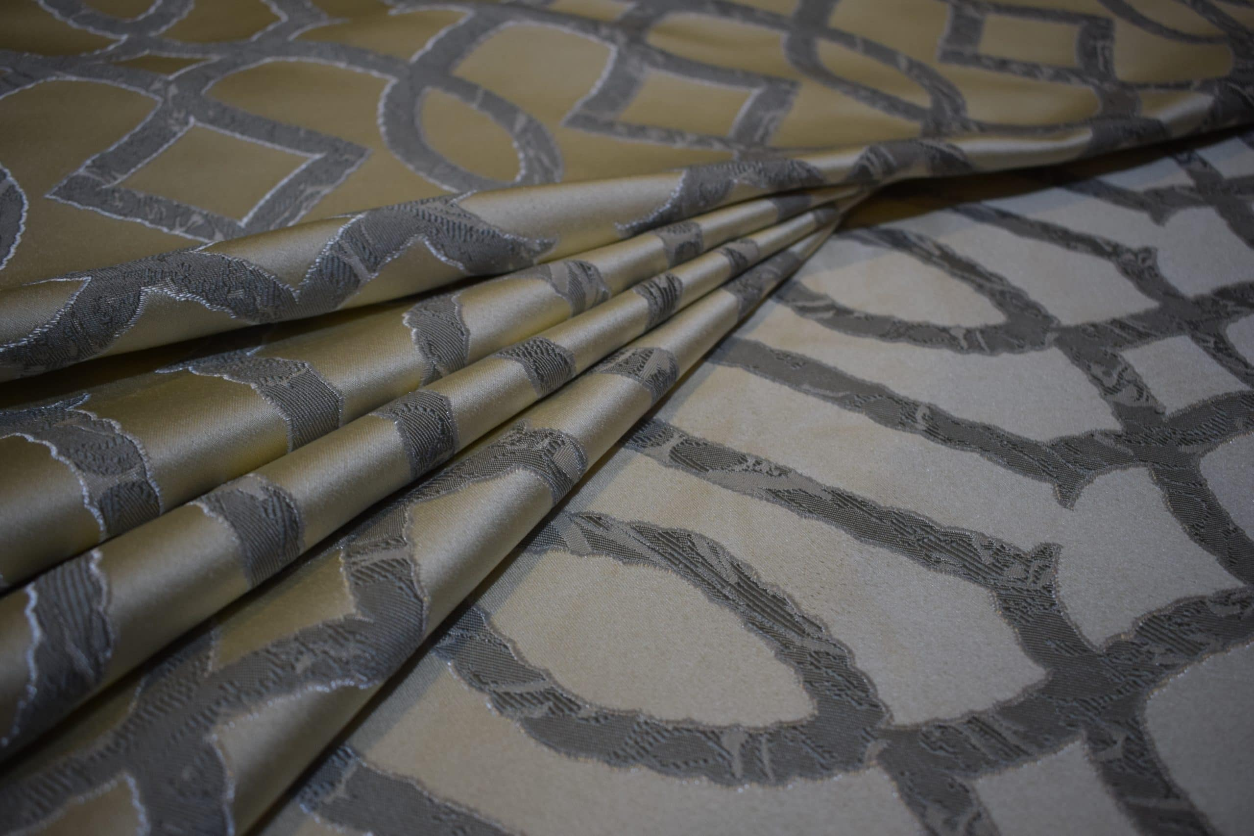 Product Gallery Image 6