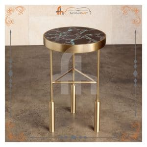 Corner Table For Living Room Available On Sale At Furniturehub.Pk