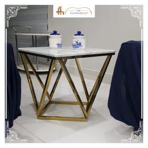 Tea Table Design Available On Sale At Furniturehub.Pk