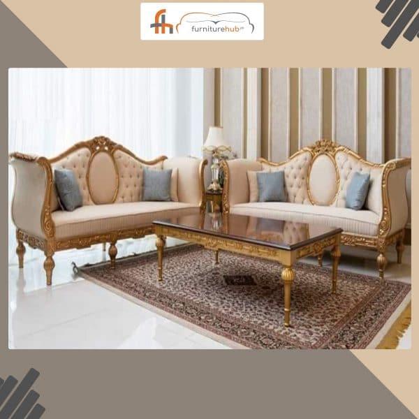 Buy Sofa Set Online Modern Design Avaialble On Sale At Furniturehub.Pk